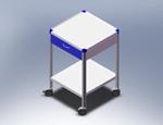 Box II Solo
