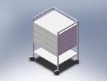 Box Quad