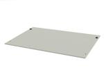ISO Flat Shelf